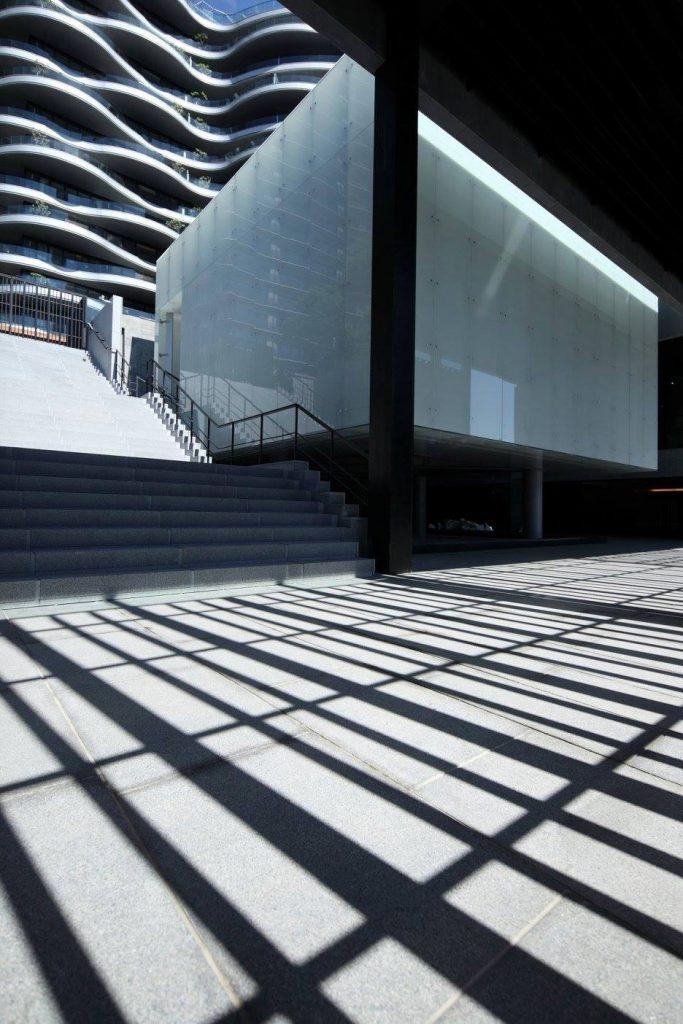 小美術館 ArtBox,紅樹林站,淡水景點,淡水,淡水一日遊2020